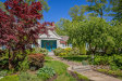 Photo of 124 Bay View Street, Camden, ME 04843 (MLS # 1436900)