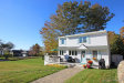 Photo of 259 Sea Road, Unit 2, Kennebunk, ME 04043 (MLS # 1436928)