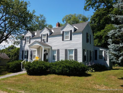 Photo of 10 Hillcrest Street, Waterville, ME 04901 (MLS # 1436942)