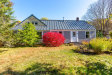 Photo of 517 Harpswell Road Road, Brunswick, ME 04011 (MLS # 1436944)