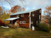 Photo of 135 Deer Hill Road, Freedom, ME 04941 (MLS # 1437037)