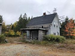 Photo of 1787 US Highway 1, Sullivan, ME 04664 (MLS # 1437062)