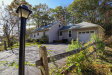 Photo of 15 Oak Avenue, Freeport, ME 04032 (MLS # 1437156)