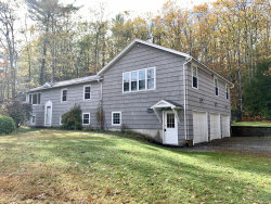 Photo of 270 Harpswell Neck Road, Harpswell, ME 04079 (MLS # 1437402)