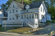 Photo of 38 Atlantic Avenue, Boothbay Harbor, ME 04538 (MLS # 1437455)