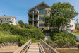Photo of 23 Badgers Island West Island W, Unit A, Kittery, ME 03904 (MLS # 1437532)