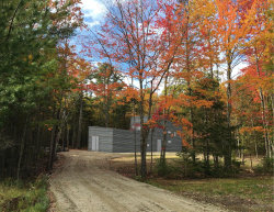 Photo of 149 Parker Point Road, Blue Hill, ME 04614 (MLS # 1437552)