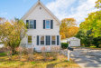 Photo of 1281 US Route 1, York, ME 03902 (MLS # 1437611)