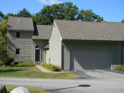 Photo of 102 Bluff Road, Unit 102, Yarmouth, ME 04096 (MLS # 1437707)