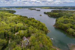 Photo of 40 Perry Lane, Harpswell, ME 04079 (MLS # 1437781)