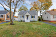 Photo of 71 Pennell Avenue, Portland, ME 04103 (MLS # 1437866)
