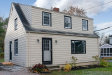 Photo of 17 Harding Avenue, Falmouth, ME 04105 (MLS # 1437880)