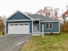 Photo of 4 Marys Way, Old Orchard Beach, ME 04064 (MLS # 1437996)