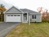 Photo of 2 Marys Way, Old Orchard Beach, ME 04064 (MLS # 1438041)