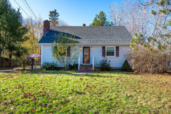 Photo of 79 Hancock Street, Ellsworth, ME 04605 (MLS # 1438063)