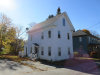 Photo of 58 Bedford Street, Bath, ME 04530 (MLS # 1438085)