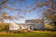 Photo of 22 Dodge Mountain Road, Rockland, ME 04841 (MLS # 1438096)