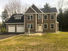 Photo of 6 Dolphin Avenue, Old Orchard Beach, ME 04064 (MLS # 1438100)