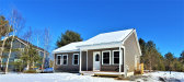 Photo of 27 Tree Farm Road, Brunswick, ME 04011 (MLS # 1438236)