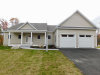 Photo of 6 Marys Way, Old Orchard Beach, ME 04064 (MLS # 1438287)
