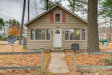 Photo of 65 Anglers Road, Windham, ME 04062 (MLS # 1438315)