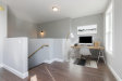 Photo of 31 East Oxford Street, Unit 4, Portland, ME 04101 (MLS # 1438353)
