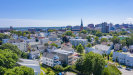 Photo of 31 East Oxford Street, Unit 2, Portland, ME 04101 (MLS # 1438355)