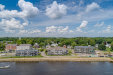 Photo of 285 Front Street, Unit 202, Bath, ME 04530 (MLS # 1438395)