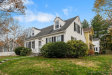 Photo of 42 Kenilworth Street, Portland, ME 04102 (MLS # 1438450)