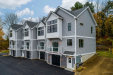 Photo of 12 Bridge Street, Unit 1, Kittery, ME 03904 (MLS # 1438496)