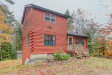 Photo of 122 Crest Avenue, Boothbay Harbor, ME 04538 (MLS # 1438502)