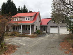 Photo of 136 Gray Road, Cumberland, ME 04021 (MLS # 1438515)