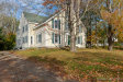 Photo of 72 Federal Street, Wiscasset, ME 04578 (MLS # 1438621)