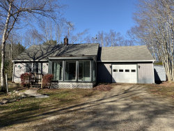 Photo of 17 Hidden Drive, Brooklin, ME 04616 (MLS # 1438702)
