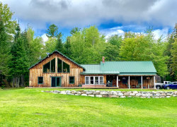 Photo of 112 Cross Road, Bucksport, ME 04416 (MLS # 1438773)