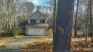 Photo of 123 Mere Point Road, Brunswick, ME 04011 (MLS # 1438984)