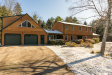 Photo of 8 Shady Ledge Lane, Freeport, ME 04032 (MLS # 1438993)