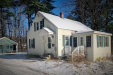 Photo of 177 Kennedy Memorial Drive, Waterville, ME 04901 (MLS # 1439017)