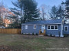 Photo of 15 Palmer Street, Brunswick, ME 04011 (MLS # 1439071)