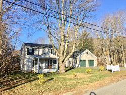 Photo of 1 Sokokis Road, Biddeford, ME 04005 (MLS # 1439158)