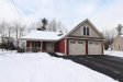 Photo of 73 Chickadee Lane, Hampden, ME 04444 (MLS # 1439187)