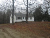 Photo of 8 Southside Drive, Windham, ME 04062 (MLS # 1439369)