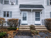 Photo of 21 Valley Street, Unit 2, South Portland, ME 04106 (MLS # 1439521)