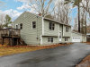 Photo of 38 Columbia Avenue, Brunswick, ME 04011 (MLS # 1439549)