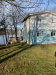 Photo of 1352 Lakeview Drive, China, ME 04358 (MLS # 1439583)