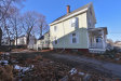 Photo of 130 Forest Avenue, Bangor, ME 04401 (MLS # 1439592)