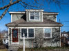 Photo of 15 Thirlmere Avenue, South Portland, ME 04106 (MLS # 1439600)