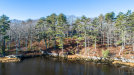 Photo of 121 Old Ferry Road, Phippsburg, ME 04562 (MLS # 1439800)