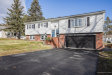 Photo of 22 Mountain View Drive, Hampden, ME 04444 (MLS # 1440006)