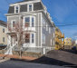 Photo of 13 Atlantic Street, Unit 2, Portland, ME 04101 (MLS # 1440097)
